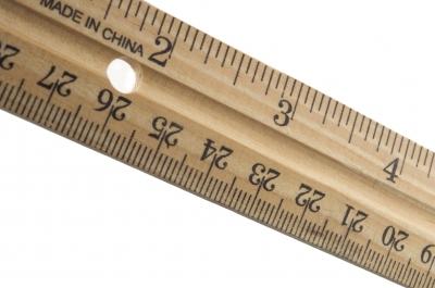 2 millimètres