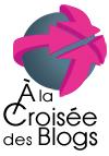 logo-croisee-des-blogs