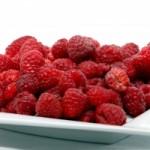 fruit a jeun
