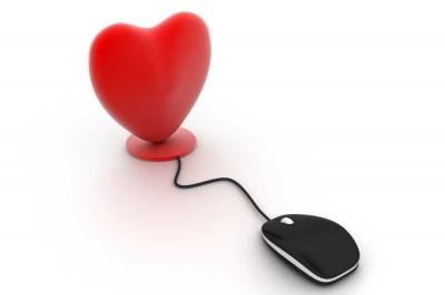 fréquence cardiaque youtube