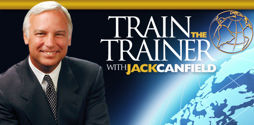 Train-the-Trainer-avec-Jack-Canfield